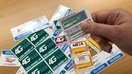 Nhà mạng dừng thanh toán thẻ cào sau vụ cờ bạc trực tuyến nghìn tỷ