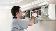 10 cách giúp tiết kiệm điện năng khi sử dụng điều hòa