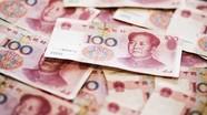 Nhân dân tệ lao dốc, cán cân thương mại Việt Nam sẽ bị ảnh hưởng nặng?
