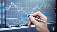 Thị trường chứng khoán tháng 9: Tiếp tục tích lũy trong xu hướng đi lên