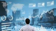 Căng thẳng thương mại tạm lắng, chứng khoán toàn cầu khởi sắc trở lại