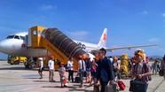 Người Việt thích đi du lịch nhưng lại... nhớ nhà