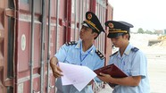 Hải quan Nghệ An khó thu hồi gần 40 tỷ đồng nợ thuế