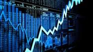 Chứng khoán Việt Nam hồi phục theo xu hướng thị trường thế giới