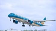 Nhiều chuyến bay bị ảnh hưởng bởi cơn bão số 9
