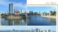 Hoàn thành Tiểu dự án phát triển đô thị Vinh vào 31/12/2018