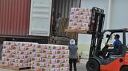 Nghệ An: Tháng 2, chỉ số sản xuất công nghiệp tăng gần 10%
