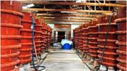 Tiêu chuẩn sản xuất không được ảnh hưởng tiêu cực đến nước mắm truyền thống