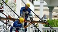 Giá điện, xăng cùng tăng, đẩy chỉ số CPI tháng 4 lên 0,31%