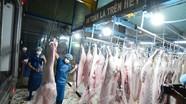Kiến nghị hỗ trợ cấp đông thịt vì dịch tả lợn châu Phi