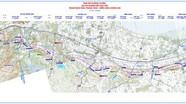 Nghệ An: Giao các địa phương đẩy nhanh tiến độ giải ngân dự án đường bộ cao tốc Bắc - Nam