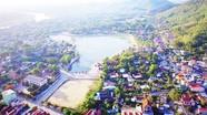 Thị xã Thái Hòa kêu gọi đầu tư vào 24 dự án trọng điểm