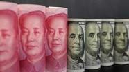 Nhân dân tệ xuống thấp nhất 11 năm so với đô la Mỹ; Hong Kong rơi vào suy thoái vì biểu tình
