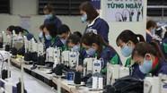 Kinh tế Việt Nam trong vòng xoáy virus corona