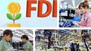 Dòng vốn FDI vào Việt Nam tăng mạnh bất chấp dịch Covid-19