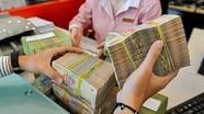 Ngân hàng sẽ không hạ chuẩn khi cho vay gói hỗ trợ 285.000 tỷ
