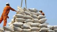 Từ 0h ngày 28/4, mở tờ khai xuất khẩu gạo trong hạn ngạch của tháng 4