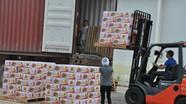 Phó Chủ tịch UBND tỉnh Lê Ngọc Hoa: Tháo gỡ khó khăn, tạo điều kiện doanh nghiệp phát triển