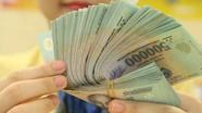 Thủ tướng Nguyễn Xuân Phúc ký văn bản giao tạo nguồn cải cách tiền lương năm 2021