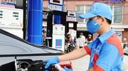 Giá xăng, dầu có thể tiếp tục tăng mạnh