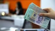 Đề xuất tăng lương hưu từ đầu năm 2022