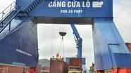 Nghệ An: Kim ngạch xuất khẩu tăng mạnh so với cùng kỳ