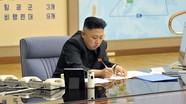 Nút bấm hạt nhân của Kim Jong-un và Trump thực sự như thế nào?