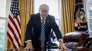 Hiểm họa từ dòng tweet 'khoe' nút kích hoạt hạt nhân của Trump