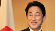 Ai có thể thay Shinzo Abe làm Thủ tướng Nhật trong tương lai?