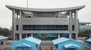 Ngôi làng chứng kiến lịch sử thăng trầm của bán đảo Triều Tiên