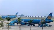 Phát hiện vi phạm tới 3.600 tỷ đồng ở Tổng công ty Cảng hàng không