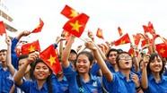 Sáng mãi truyền thống học sinh, sinh viên Việt Nam