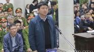 Ông Đinh La Thăng xin xem xét trong bối cảnh 10 năm trước
