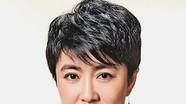 Bà trùm nắm đế chế kinh doanh giữa Trung Quốc với Triều Tiên