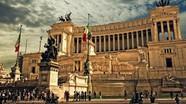 """Trước thềm tổng tuyển cử, Italia được cảnh báo về """"sự can thiệp của Nga"""""""