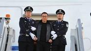 Trung Quốc thuyết phục nghi phạm tham nhũng về nước như thế nào?