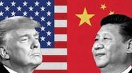 Khả năng Mỹ đang nhường khu vực châu Á vào tay Trung Quốc