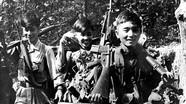 Bộ ảnh đặc biệt năm Mậu Thân 1968 của quân đội Mỹ