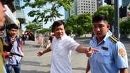 TP. Hồ Chí Minh làm rõ nội dung đơn từ chức của ông Đoàn Ngọc Hải