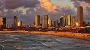 Cô giáo của ông Putin để lại cho nước Nga căn hộ ở Tel-Aviv