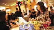 Trung Quốc, Thái Lan cấm tặng quà Tết như thế nào?