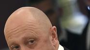 """""""Đầu bếp của Putin"""" bị nghi can thiệp bầu cử Mỹ"""