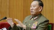 Nóng: Nghị sĩ Hàn Quốc đòi xử tử đại biểu Triều Tiên dự bế mạc Olympic