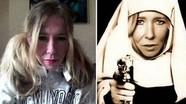 """Chiến binh """"Góa phụ trắng"""" của IS có thể còn sống"""