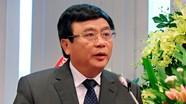 Bí thư Trung ương Đảng Nguyễn Xuân Thắng giữ chức Chủ tịch Hội đồng Lý luận Trung ương