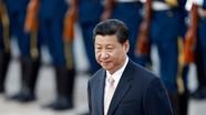 Trung Quốc không thể ngăn chính quyền Tổng thống Trump tấn công Triều Tiên