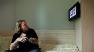 Kỳ lạ nhà tù giam tội phạm nguy hiểm xa hoa như khu nghỉ dưỡng