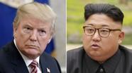 """Vì sao truyền thông Triều Tiên """"im bặt"""" về cuộc gặp giữa ông Trump - Kim Jong-un?"""