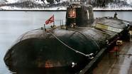 Tổng thống Putin tiết lộ nguyên nhân thảm họa tàu ngầm lớn nhất của Nga