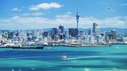 Đất nước New Zealand có gì đặc biệt?